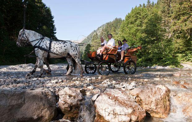 romantikwochenende-tannheim-kutschfahrt
