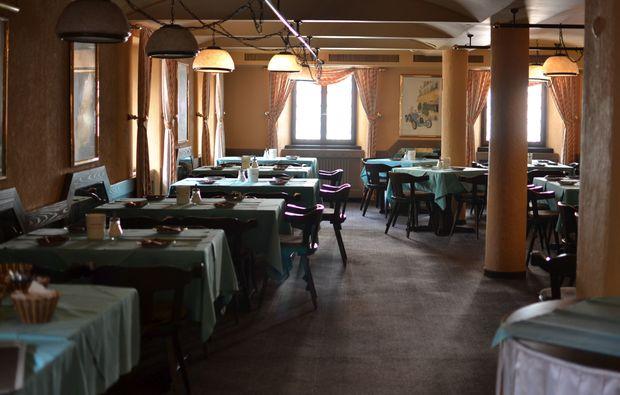 gourmet-abendessen-san-bernardino-bg4