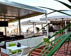 gourmet-restaurant-ascona4
