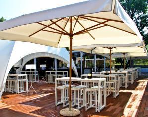 gourmet-restaurant-ascona6