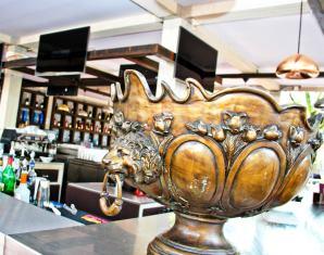 gourmet-restaurant-ascona_8
