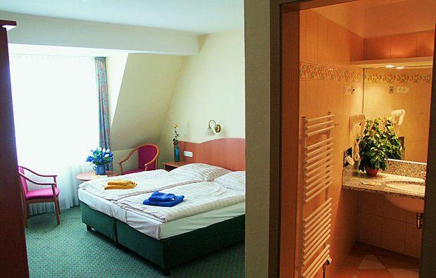 3-days-you-me-gremersdorf-schlaf