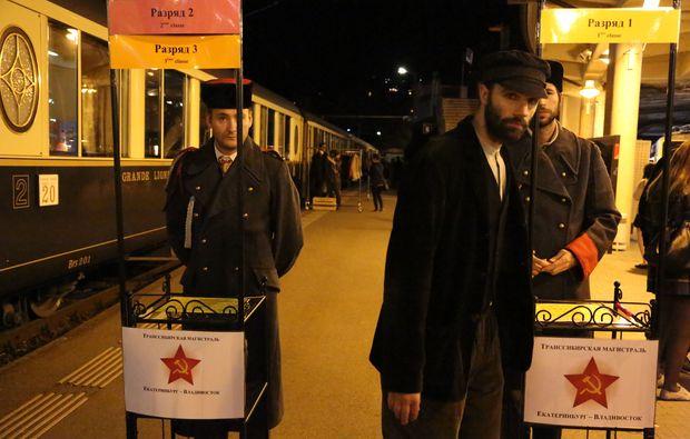 resto-montreux-krimi