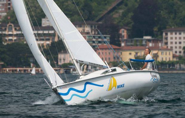 segeln-essen-lago-lugano-bg4