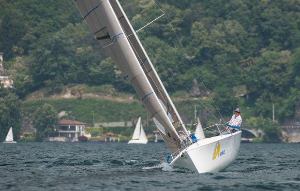 segeln-essen-lago-lugano-bg5