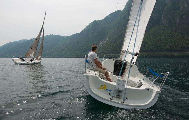segeln-essen-lago-lugano-bg6