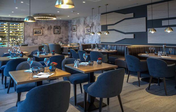 romantikwochenende-chavannes-de-bogis-hotel-restaurant