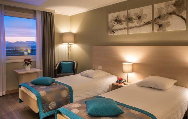 romantikwochenende-chavannes-de-bogis-uebernachten