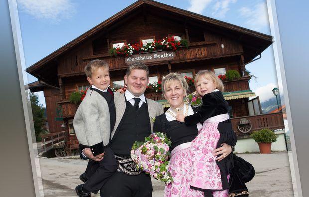fruehstuecksbuffet-romantikwochenende-fuegenberg