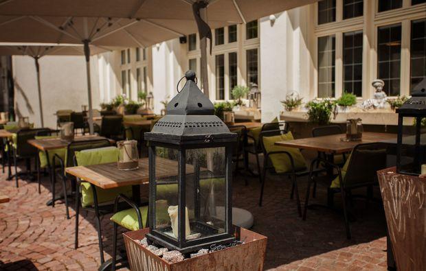 gourmet-restaurant-villigen