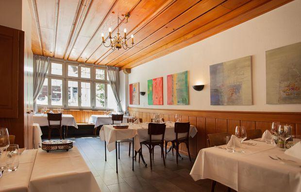 villigen-gourmet-restaurant