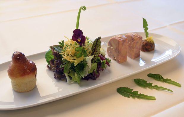 gilde-restaurant-kandersteg1506612563