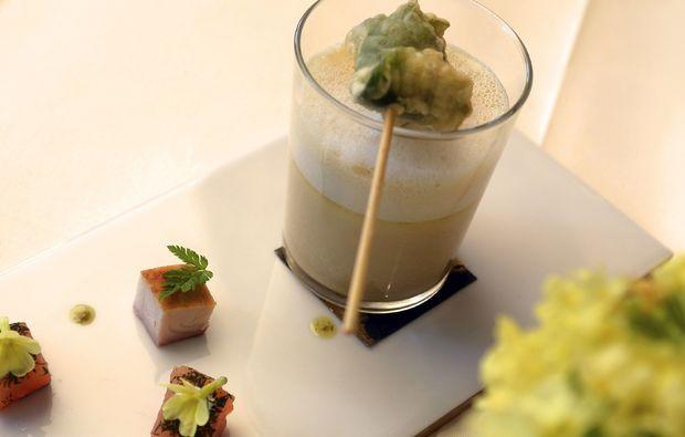 kandersteg-gilde-restaurant1506612617
