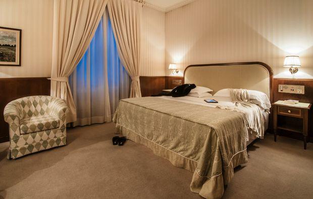 romantisches-wochenende-toskana-31510846991