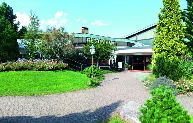 gourmetreisen-sonnenbuehl-hotel