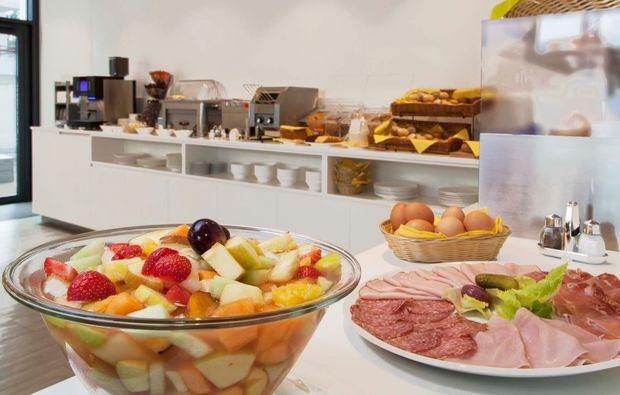 romantikwochenende-lugano-fruehstueck