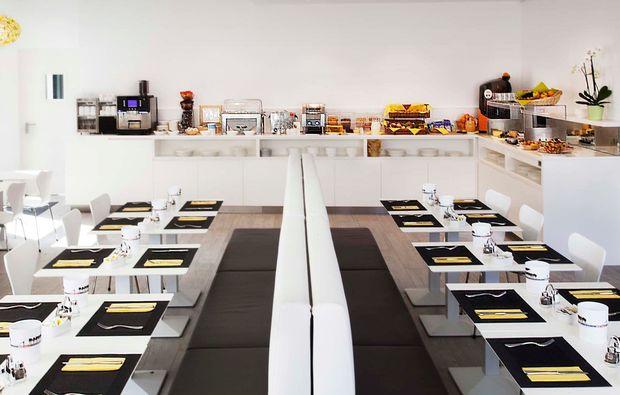 romantikwochenende-lugano-hotel-restaurant