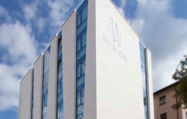 romantikwochenende-lugano-hotel