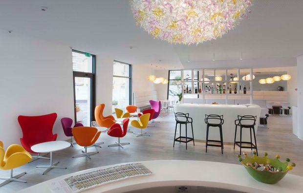 romantikwochenende-lugano-restaurant
