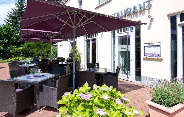 staedtetrip-restaurant-hamburg-buchholz