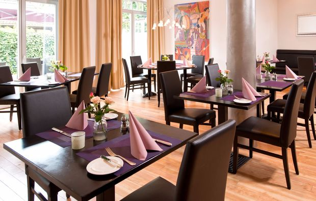 staedtetrips-hamburg-restaurant-buchholz
