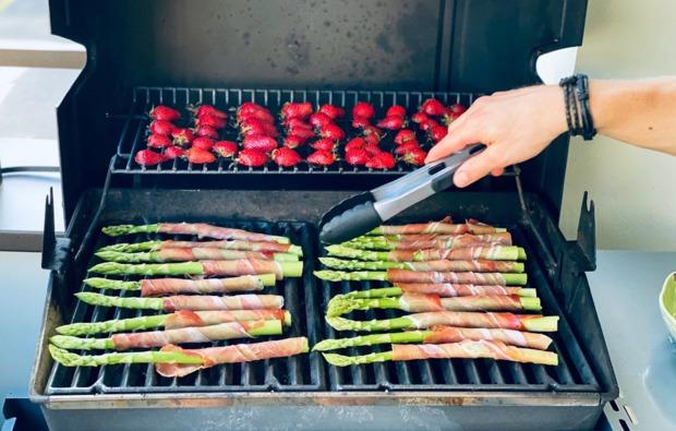 kochen-mit-starkoechen-online-bg3