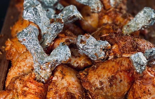 kochen-mit-starkoechen-online-bg4