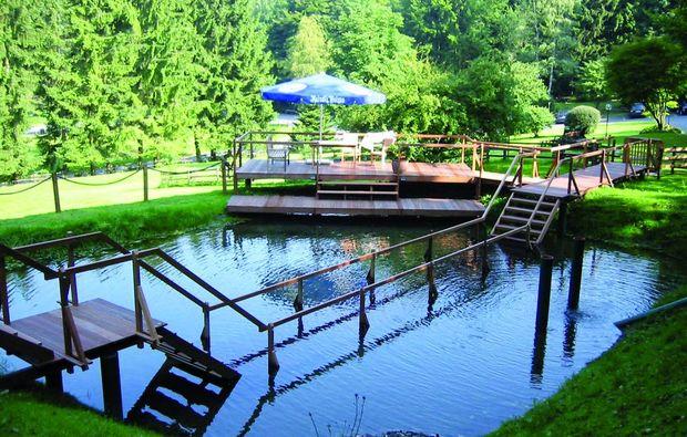wellness-wochenende-schmallenberg-bad-fredeburg-relax