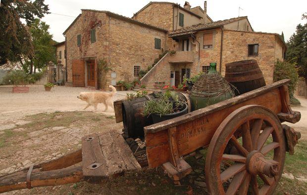 bella-italia-florenz1511195588