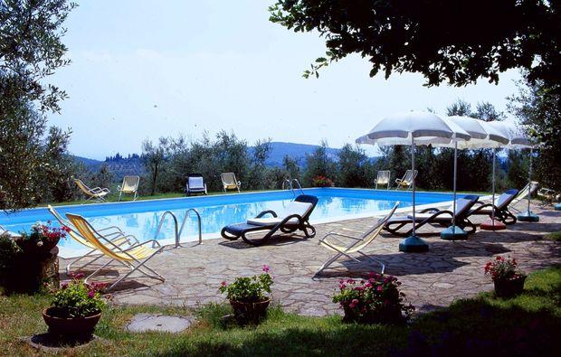 florenz-ferien-italien1511195618