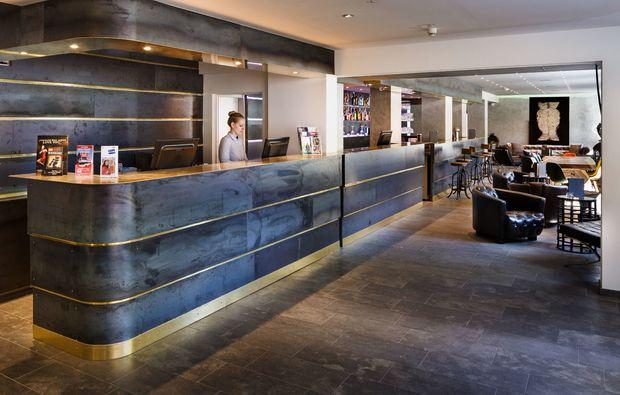 staedtetrips-koeln-bar