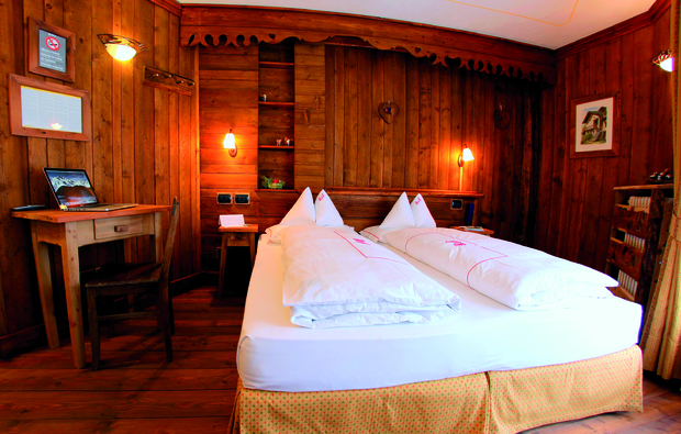 romantikwochenende-challand-saint-anselme1517576183_big_5