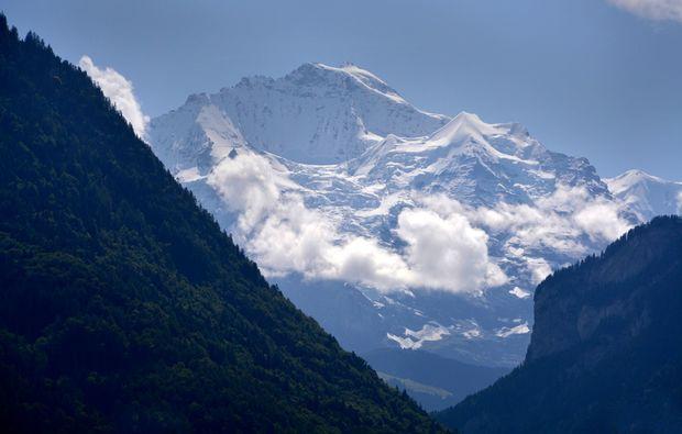 3-days-you-me-unterseen-bei-interlaken-bergen