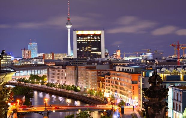gourmetreisen-berlin-berlin