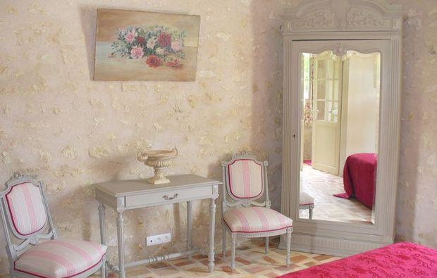 cher-zauberhafte-unterkuenfte-saint-georges-sur