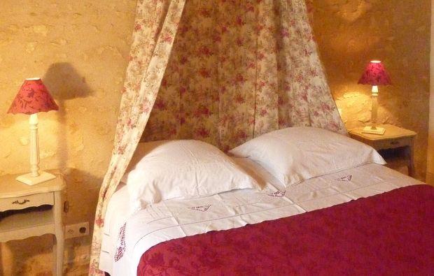 sur-zauberhafte-unterkuenfte-saint-georges-cher