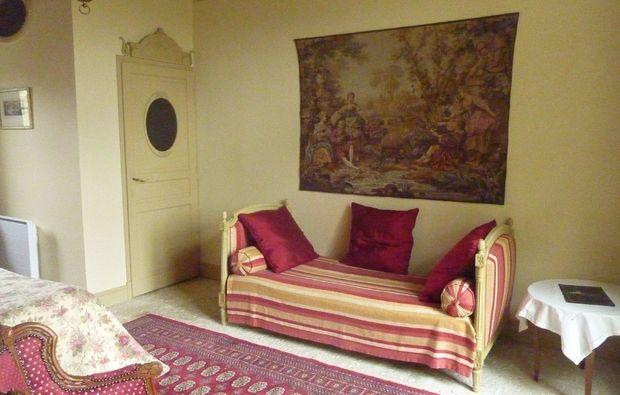zauberhafte-cher-unterkuenfte-saint-georges-sur