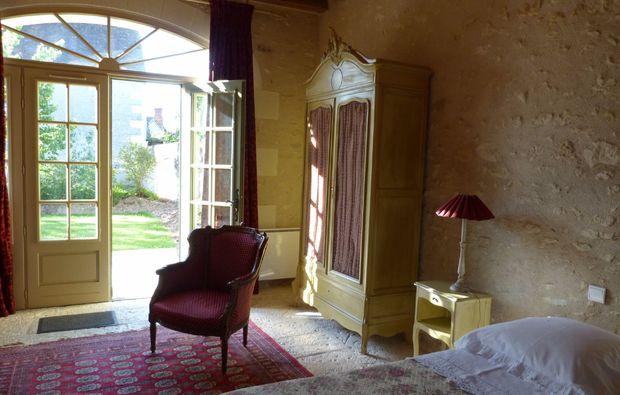 zauberhafte-unterkuenfte-saint-georges-cher-sur