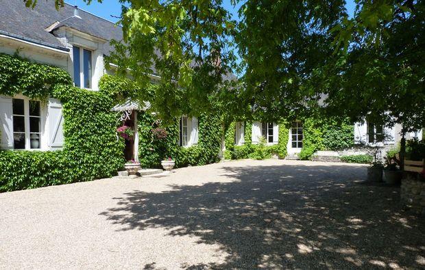 zauberhafte-unterkuenfte-saint-georges-sur-cher