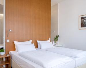 suite-verlaengertes-wochenende-berlin-berlin