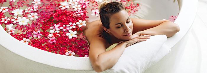 Wellness hôtel avec programme bien-être