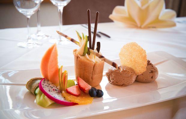 gourmet-restaurant-oberriet1506608539