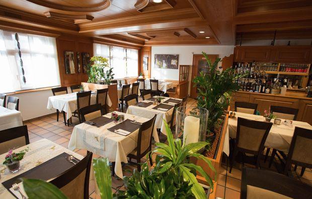 restaurant-gourmet-oberriet