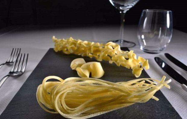 gourmet-lausanne-restaurant
