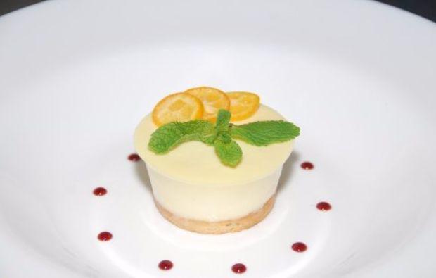 gourmet-lausanne-restaurants