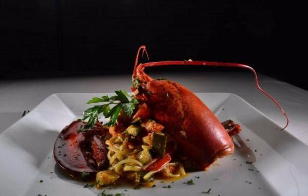 gourmet-restaurants-lausanne