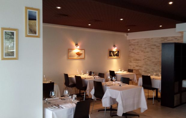 restaurant-lausanne-gourmet