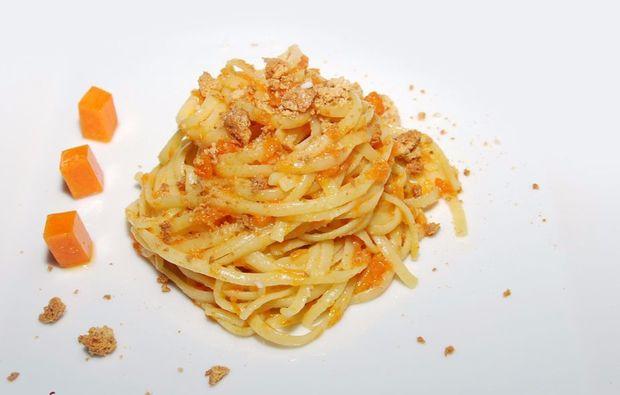 restaurants-lausanne-gourmet