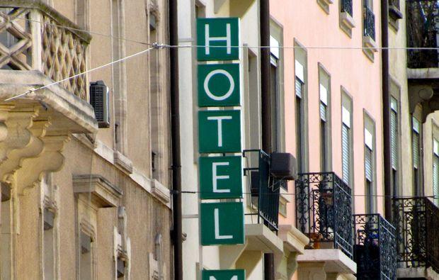 hotel-romantique-geneve
