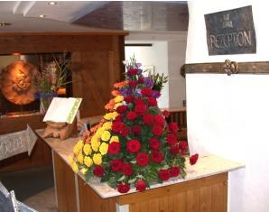 romantik-uebernachtung-hotel4